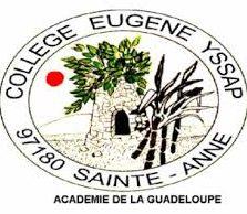 CollègeEUGENE YSSAP
